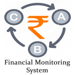 Financial Monitoring System