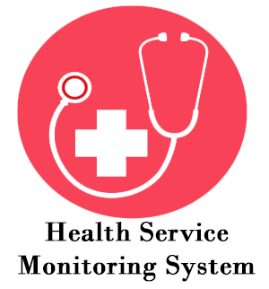Health Survice Monitoring System